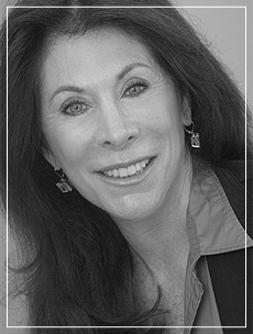 Helene Brotman, Winter Park, FL real estate agent